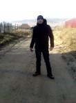 Aleksandr. , 18  , Chita