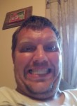 Michael, 35, Vicksburg