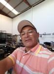 Francisco , 53  , Sinop