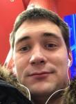 Roman, 27, Saint Petersburg