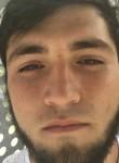 Mukhammad, 22, Dinskaya