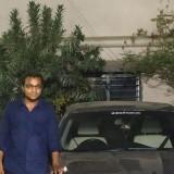 Bhjj, 18  , Dhandhuka