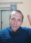 Ivan, 31  , Talne