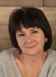 Mila, 53, Mazyr