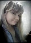 Mariya , 33, Volgograd