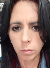 Liliana, 41, Colombia, Bogota