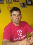 Lucas, 36  , Buenos Aires
