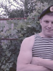 matroskin, 32, Ukraine, Snizhne