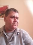 Vlad, 49, Bataysk