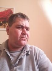 Vlad, 49, Russia, Bataysk