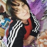 Romanko Tatya, 54  , Odessa