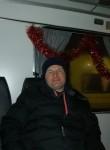 Sergey, 40  , Pyt-Yakh