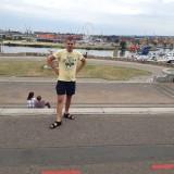 Олег, 30  , Szczecin