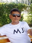Unknown, 51  , Tashkent