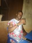 florent, 32  , Ouidah