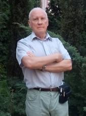 alexandr, 71, Ukraine, Kiev