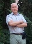 alexandr, 71, Kiev