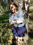 Agata, 35  , Moscow
