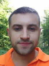 Sergey29, 30, Ukraine, Kiev