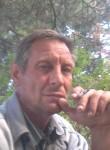 Aleksandr, 47  , Melnikovo