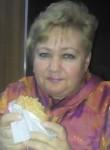 Elena, 52  , Shuya