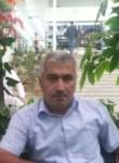 Ali, 58  , Baku