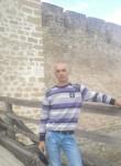 Андрій, 47  , Khorol