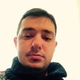 vale, 31  , Sannazzaro de  Burgondi