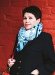 Elena, 58  , Chelyabinsk