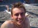 MysticMAN, 38 - Just Me пляж однако