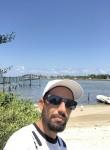 Samir, 33  , Miami Beach