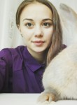 Olga, 22  , Bilgorod-Dnistrovskiy