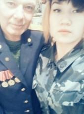 eduard, 51, Russia, Yakutsk
