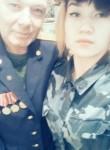 eduard, 51  , Yakutsk