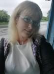 irina, 30  , Nazarovo