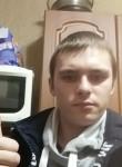 Kolenka, 24  , Magadan