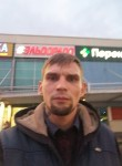 Alex1990, 31  , Ufa