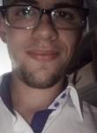 Jonathan, 20, Tarbes