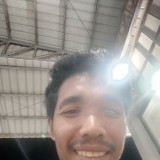 Chad, 32  , Olongapo
