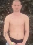 Artjom, 36  , Daugavpils