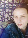 Anyuta, 31, Moscow