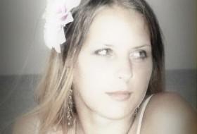 Анюта, 31 - Только Я