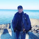 Vasiliy, 42  , Krakow