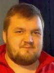 Mark, 32, Tomsk