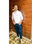 Niks, 22  , Ahmedabad
