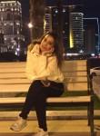 Madina, 32, Baku