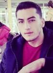 Furkan, 18, Edremit (Balikesir)