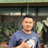 Tashi, 38  , Thimphu