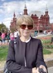 Lera, 57  , Volgodonsk