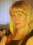 Natalya, 37  , Yelovo